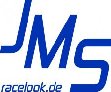 JMS - Fahrzeugteile GmbH