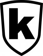 K-Custom GmbH