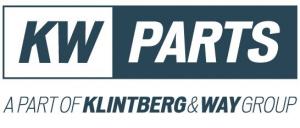 Klintberg & Way AB KW Parts