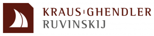 Kraus Ghendler Ruvinskij Rechtsanwaltskanzlei