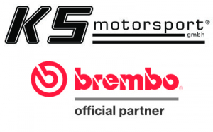 KS Motorsport GmbH