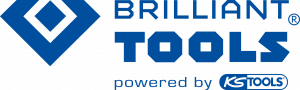 KS Tools Werkzeuge - Maschinen GmbH -Brilliant Tools-