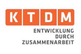 KTDM Deutschland UG (haftungsbeschränkt)