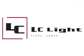 LC Light GmbH