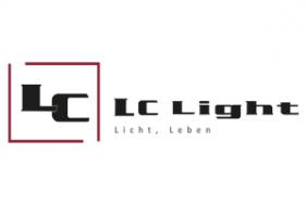 LC Light GmbH