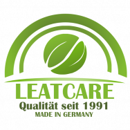 Leathercare Ocklenburg Ltd & Co. KG