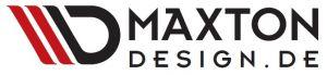 Maxtondesign Alex Schwengler