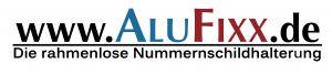 MEDES Aluminium-Manufktur