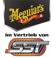 Meguiar's Deutschland c/o Sport-Service-Tuning