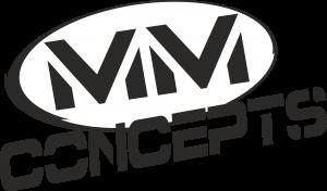 mm-concepts