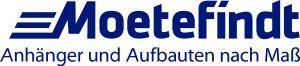 Moetefindt Fahrzeugbau GmbH & Co. KG