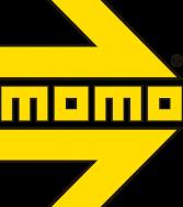 MOMO S.R.L.
