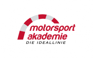 Motorsport Akademie Christopher Bartz