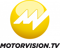 Motorvision TV German Car TV Programm GmbH