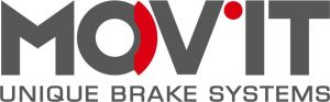 MOVIT GmbH