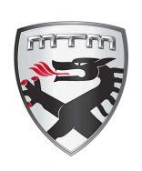 MTM - Motoren Technik Mayer GmbH