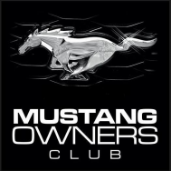 Mustang Owners Club