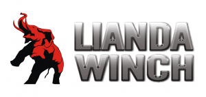 Ningbo Lianda Winch Co. Ltd.