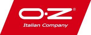 OZ Deutschland GmbH