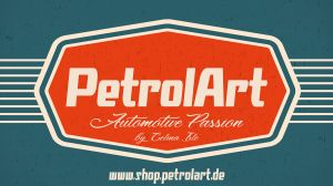 PetrolArt