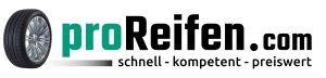 proReifen.com GmbH