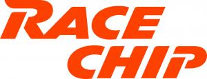 RaceChip Chiptuning GmbH & Co. KG