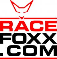 RACEFOXX LTP Litschka GmbH & Co. KG