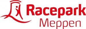 Racepark Meppen