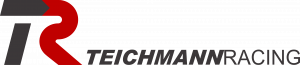Teichmann Racing GmbH