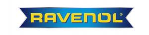 RAVENOL - Ravensberger Schmierstoffvertrieb GmbH