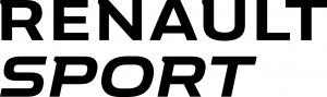Renault Deutschland AG Sportabteilung