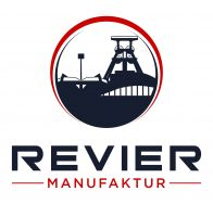 Reviermanufaktur GmbH