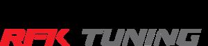 RFK Tuning GmbH