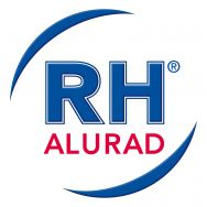 RH Alurad GmbH