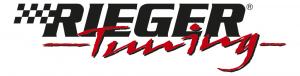 RIEGER Kfz-Kunststoffteile Design und Tuning GmbH
