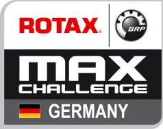RMC Clubsport / RMC Germany Andreas Matis