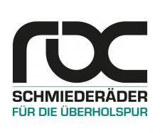 ROC Schmiederäder GmbH