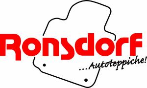 Ronsdorf - Autoteppiche