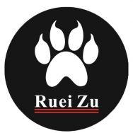 Rueizu GmbH
