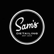 Sam's Detailing