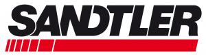 Sandtler GmbH Lieferanten-Nummer 81208