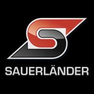 Sauerländer GmbH & Co. KG