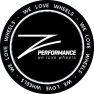 Z-Performance - S.C. DIZING S.R.L