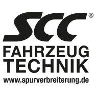 SCC Fahrzeugtechnik GmbH