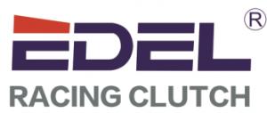 SHANGHAI EDEL RACING CO LTD
