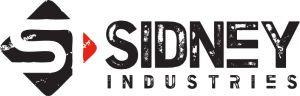 Sidney Industries GmbH