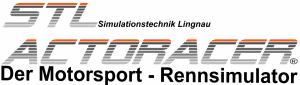 Simulationstechnik Lingnau