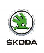 Skoda Auto Deutschland GmbH