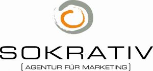 SOKRATIV GmbH