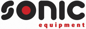 Sonic Equipment GmbH